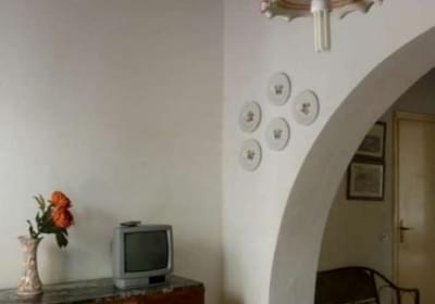 Casa Vacanze Lo Stagnone